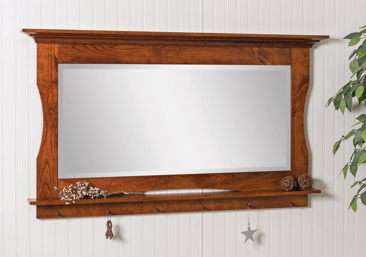 Richmond Wall Mirror